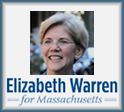 send elizabeth warren to the senate