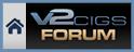 visit the v 2 forum